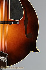 Collings MF5 V NEW  Image 14