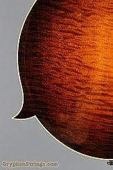 Collings MF5 V NEW Image 18