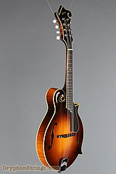 Collings MF5 V NEW  Image 2