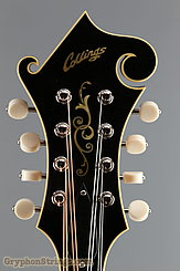 Collings MF5 V NEW  Image 20