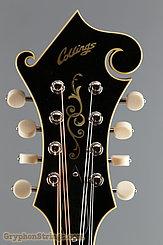 Collings MF5 V NEW Image 20