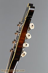 Collings MF5 V NEW  Image 21