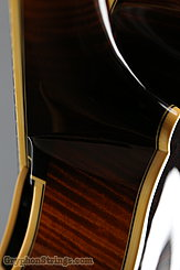 Collings MF5 V NEW  Image 23