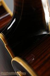 Collings MF5 V NEW Image 24