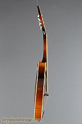 Collings MF5 V NEW  Image 3