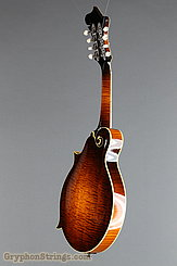 Collings MF5 V NEW  Image 4