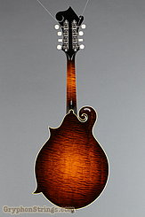 Collings MF5 V NEW  Image 5