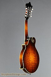 Collings MF5 V NEW  Image 6