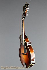 Collings MF5 V NEW  Image 8