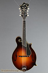 Collings MF5 V NEW  Image 9