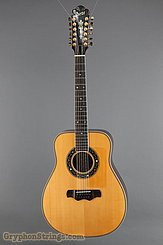 c.1976 Bozo Guitar B 80S-12 (made in Japan) Image 1