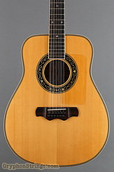 c.1976 Bozo Guitar B 80S-12 (made in Japan) Image 10