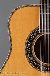c.1976 Bozo Guitar B 80S-12 (made in Japan) Image 11