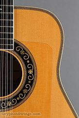 c.1976 Bozo Guitar B 80S-12 (made in Japan) Image 12