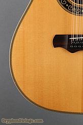 c.1976 Bozo Guitar B 80S-12 (made in Japan) Image 13