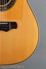 c.1976 Bozo Guitar B 80S-12 (made in Japan) Image 14