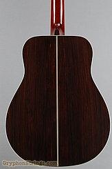 c.1976 Bozo Guitar B 80S-12 (made in Japan) Image 15