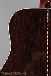 c.1976 Bozo Guitar B 80S-12 (made in Japan) Image 16