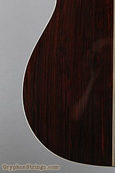 c.1976 Bozo Guitar B 80S-12 (made in Japan) Image 18