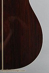 c.1976 Bozo Guitar B 80S-12 (made in Japan) Image 19