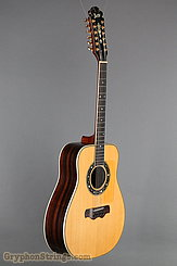 c.1976 Bozo Guitar B 80S-12 (made in Japan) Image 2