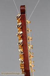 c.1976 Bozo Guitar B 80S-12 (made in Japan) Image 22