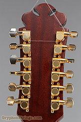 c.1976 Bozo Guitar B 80S-12 (made in Japan) Image 23