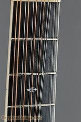 c.1976 Bozo Guitar B 80S-12 (made in Japan) Image 24