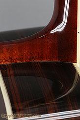c.1976 Bozo Guitar B 80S-12 (made in Japan) Image 25