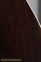 c.1976 Bozo Guitar B 80S-12 (made in Japan) Image 29