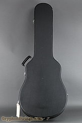 c.1976 Bozo Guitar B 80S-12 (made in Japan) Image 30