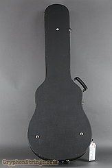 c.1976 Bozo Guitar B 80S-12 (made in Japan) Image 32