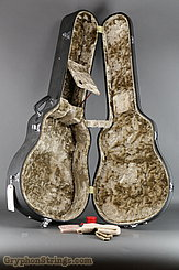 c.1976 Bozo Guitar B 80S-12 (made in Japan) Image 34
