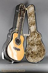 c.1976 Bozo Guitar B 80S-12 (made in Japan) Image 35