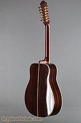 c.1976 Bozo Guitar B 80S-12 (made in Japan) Image 4