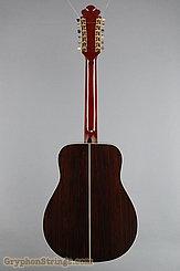 c.1976 Bozo Guitar B 80S-12 (made in Japan) Image 5