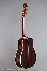c.1976 Bozo Guitar B 80S-12 (made in Japan) Image 6