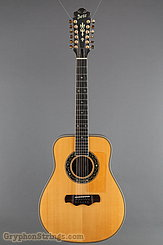 c.1976 Bozo Guitar B 80S-12 (made in Japan) Image 9