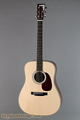 "Collings Guitar D2HA, Adirondack Spruce Top, 1 3/4"" nut NEW"