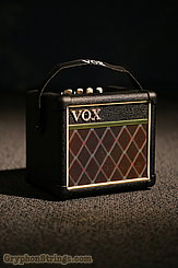Vox MINI3 G2 CL NEW