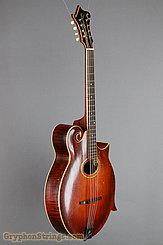 Image result for mandocello