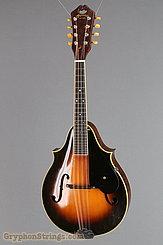 1938 Martin 2-20