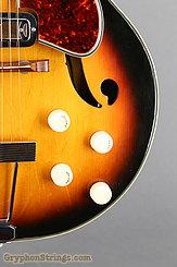 1959 Harmony Guitar Meteor H-70 Image 14