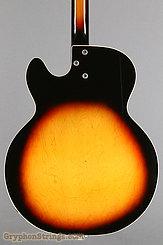 1959 Harmony Guitar Meteor H-70 Image 15