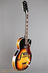 1959 Harmony Guitar Meteor H-70 Image 2