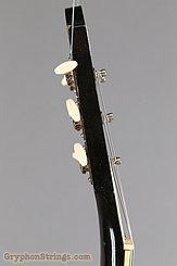 1959 Harmony Guitar Meteor H-70 Image 21