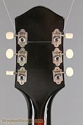 1959 Harmony Guitar Meteor H-70 Image 22