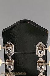 1959 Harmony Guitar Meteor H-70 Image 24