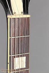 1959 Harmony Guitar Meteor H-70 Image 25