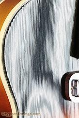 1959 Harmony Guitar Meteor H-70 Image 28